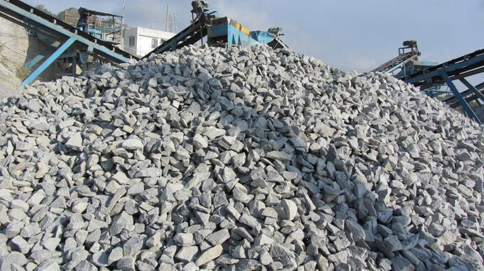 cát đá xây dựng, cat da xay dung